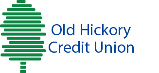 Old Hickory Credit Union